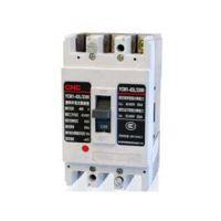 思敏玻璃钢户外配电箱 电缆分支箱 动力配电箱 400*500*200配电箱