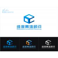 logo设计_斯洛克vi设计_logo设计可以注册