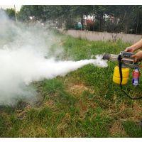 家用灭蚊虫专业小型2L弥雾机 品牌迷你型烟雾机