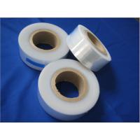 FEP薄膜PTFE焊接用氟塑料薄膜