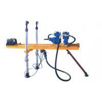环云ZQJC220/7.0气动钻机---架柱式气动钻机煤矿配件