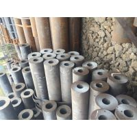 16Mn合金钢管 高压锅炉管 石油裂化管 厚壁钢管 流体管 结构管