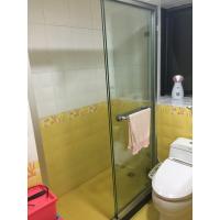 上海金莎丽淋浴房维修56621126