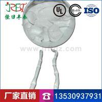 JRFT GD100导热泥 硅橡胶泥 5KG/罐