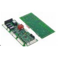 美国MXP5203\MXP5223商用微波炉电脑主板(pcb板):59004107