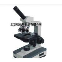 单目生物显微镜RYS-XSP-3CB生产哪里购买怎么使用价格多少生产厂家使用说明安装操作使用流程