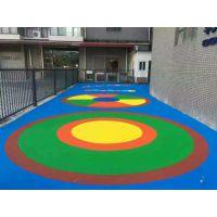 珠海小学EPDM塑胶场地,EPDM塑胶篮球场地施工多少钱