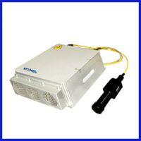 东莞光纤激光打标机,激光打标机维修,激光打标机配件
