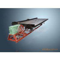 供应实验摇床制造厂家 小型6S摇床生产厂家 试验摇床