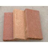郑州优质烧结砖厂家怎么样—河南建启质量好、价格优