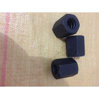 芜湖精轧螺母|河北厂家提供A级精轧螺纹钢、价格全网***低