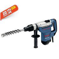 博世/BOSCH 电锤 GBH5-38 五坑/六角 锤钻 电动工具 冲击钻 正品