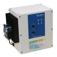 日本KANETEC强力 LEPH-MW210A 电磁铁
