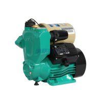 PHJB系列智能全自动自吸泵 家用冷热水加压泵