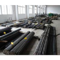 供应12L14易切削钢圆钢线材直径2mm-90mm 江苏昆宏金属发布