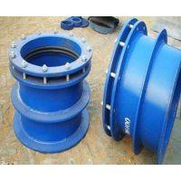 南充标准厂家生产DN80蓄水池304材质柔性防水套管特价