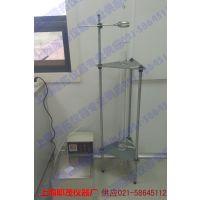 罗氏泡沫仪、2151型罗氏泡沫仪支架、标准型罗氏泡沫仪水浴锅