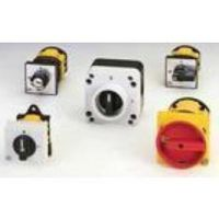 SITRON/TELCO光电放大器插座