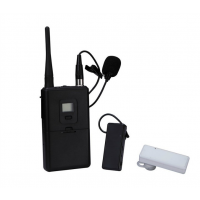 WUS-智联 旅游 会议 培训 企业商务接待参观专用无线讲解器