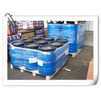 武汉 DM-33镀镍除杂走位剂 厂家直销 使用方便 不需停产处理