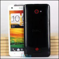 HTC蝴蝶手机模型Butterfly手机模型机X920e原装手机模型展示样机