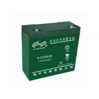 成都电动车蓄电池-电动车电磁的供电原理