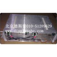 巴可扩展机箱电源PCX-3321-01北京代理商BARCO PCX-3321-01机箱电源