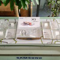 2015原版步步高手机展示架手机架托手机支架生产厂家批发三星华为