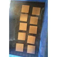钨铜棒,钨铜板,钨铜管、钨铜合金丝、钨铜电子封装材料、钨铜复合电极电火花电极,电阻焊电极、电接触器