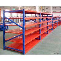 异型货架 重量型货架 中型仓储货架 角钢货架1500*1200*900价格优惠质量保证承重力大