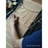 幼儿园软木护墙栏/深圳软木厂家直销/厂家直销价格优惠热销软木板