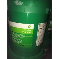 【BP安能欣SG-XP150高温合成齿轮油】爆款特价