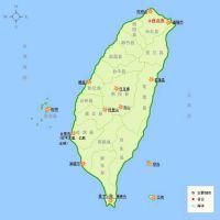 佛山有货发到台湾、海运好还是空运好、价格多少时间几天到