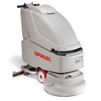 供应COMAC意大利 Simpla 50 BT 自动洗地机