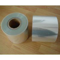 透明或彩色吸塑包装用PVC/PVDC片材