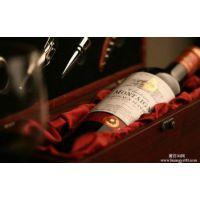 法国原装葡萄酒进口清关、深圳红酒进口清关公司