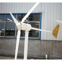 宇之光风力发电机使用安全可靠 小型家用发电机厂家