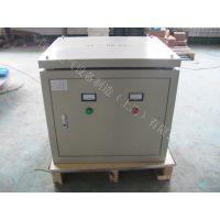 高品质三相隔离变压器 SG/SBK-80KVA 220V转380V 质三包