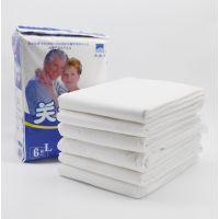 供应各类卫生巾(纱布),护理垫,尿垫等产品,支持代加工oem卫生巾,产妇护理垫,成人护理垫,宠物尿垫