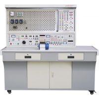 供应ZGK-870A初级电工技术实训考核装置北京紫光基业