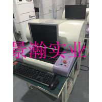 离线AOI 韩国来科成 HV-5000TC