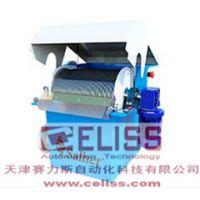 玻璃纤维增强聚酯西班牙SALHER分油器