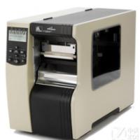东莞斑马Zebra 110XI4 600点标签打印机