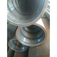 25MnG钢管,325*12,Q460D