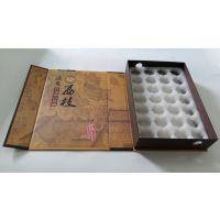 南宁水果包装厂,专注精品水果包装盒礼品盒生产定制,内托可定制