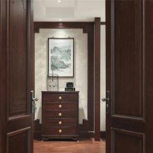 长沙整体家居定制考察时间,原木床、橱柜定制网络销售