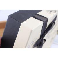 天地盒 礼盒包装 彩盒礼品盒 纸盒包装盒定做 鑫辉彩印厂家专业定制