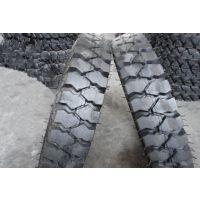 矿山花纹轮胎650-16农用卡车轮胎载重车农用轮胎,耐磨加厚,正品三包18个月,淘宝供应商!