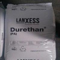 供应 德国朗盛 Durethan PA66 AKV50H3.0玻纤增强50% 加工性能好