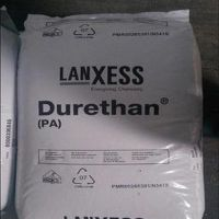 供应 德国朗盛 Durethan PA6 BKV30DUS110玻纤30% 易加工料